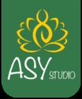asy-studio